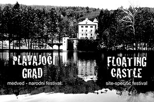 Narodni Floating Castle Festival